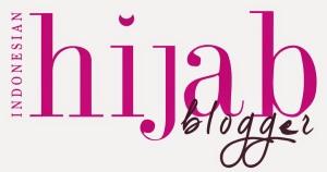 indonesia hijab1