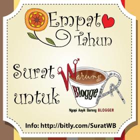Banner-lomba-surat-warung-blogger