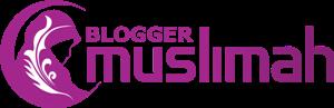 Blogger-Muslimah-300